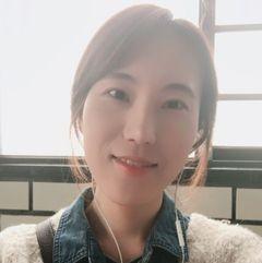 Kim Ji Y.