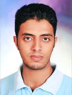 Mohamed Ali A.