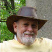 Bruce C.