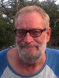 Ron J.