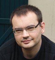 Jordi C.