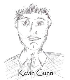 Kevin G.