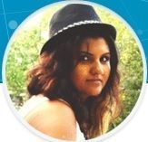 Jasintha