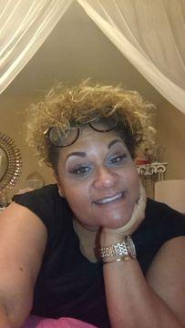 Lynetta J.