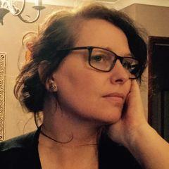 Jane G.