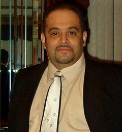 Ismael V.