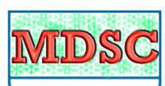MDSC S.