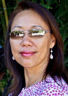 Angela C.