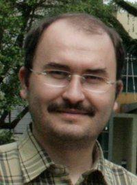 Răzvan-Dorel C.