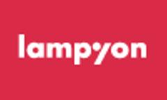 Lampyon