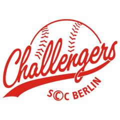 Berlin C.