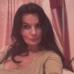 Susanna F.