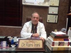 Rami I.