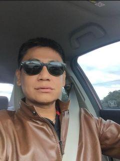 Lucio M.