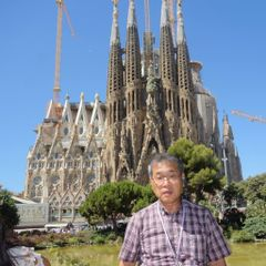 Hiroshi H.