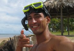 Renan S.