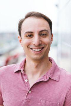 Matt Reiter