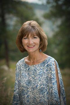 Janice H.