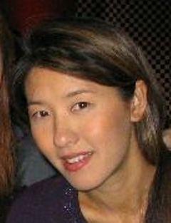 Isabelle N.