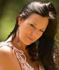 Katherine Lynn W.