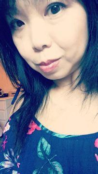 Yuet C.