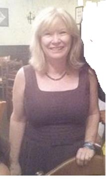 Lynda C.