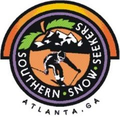Southern Snow Seekers Ski C.