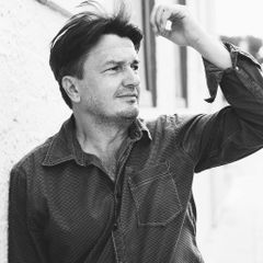 Tibor B.
