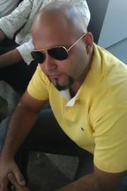 Ashdin