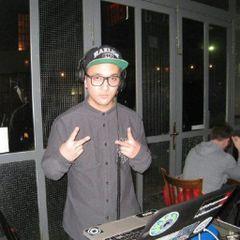 DJ F.