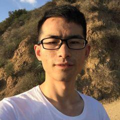 Wang H.