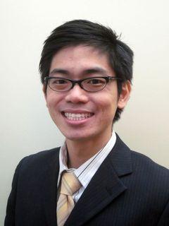 Joshua K.