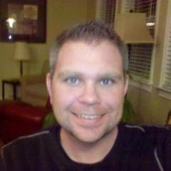 Paul R. J.