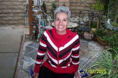 Lori San M.