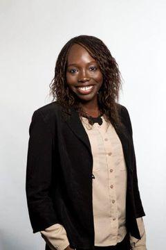 Fatou Ngara D.