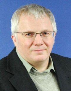 Jürgen E.