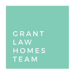 Grant Law Homes T.
