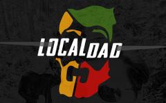 Local D.