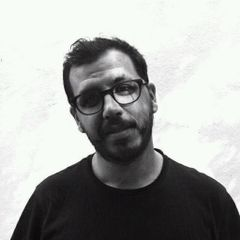 David Matamala B.