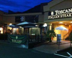 toscano italian r.