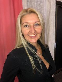 Mirjana K.