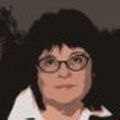 Suzi S.