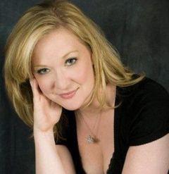 Heather Robinson R.