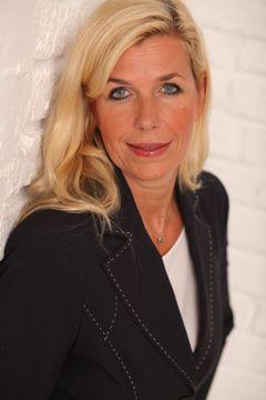 Birgit R.