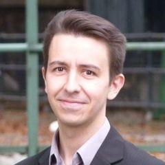 Laurent P.