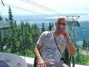 Hamid M.