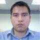 Mauro León P.