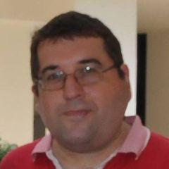 Igor K.