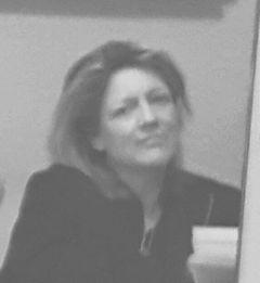 Lisa Egan R.