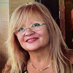 Biljana S.